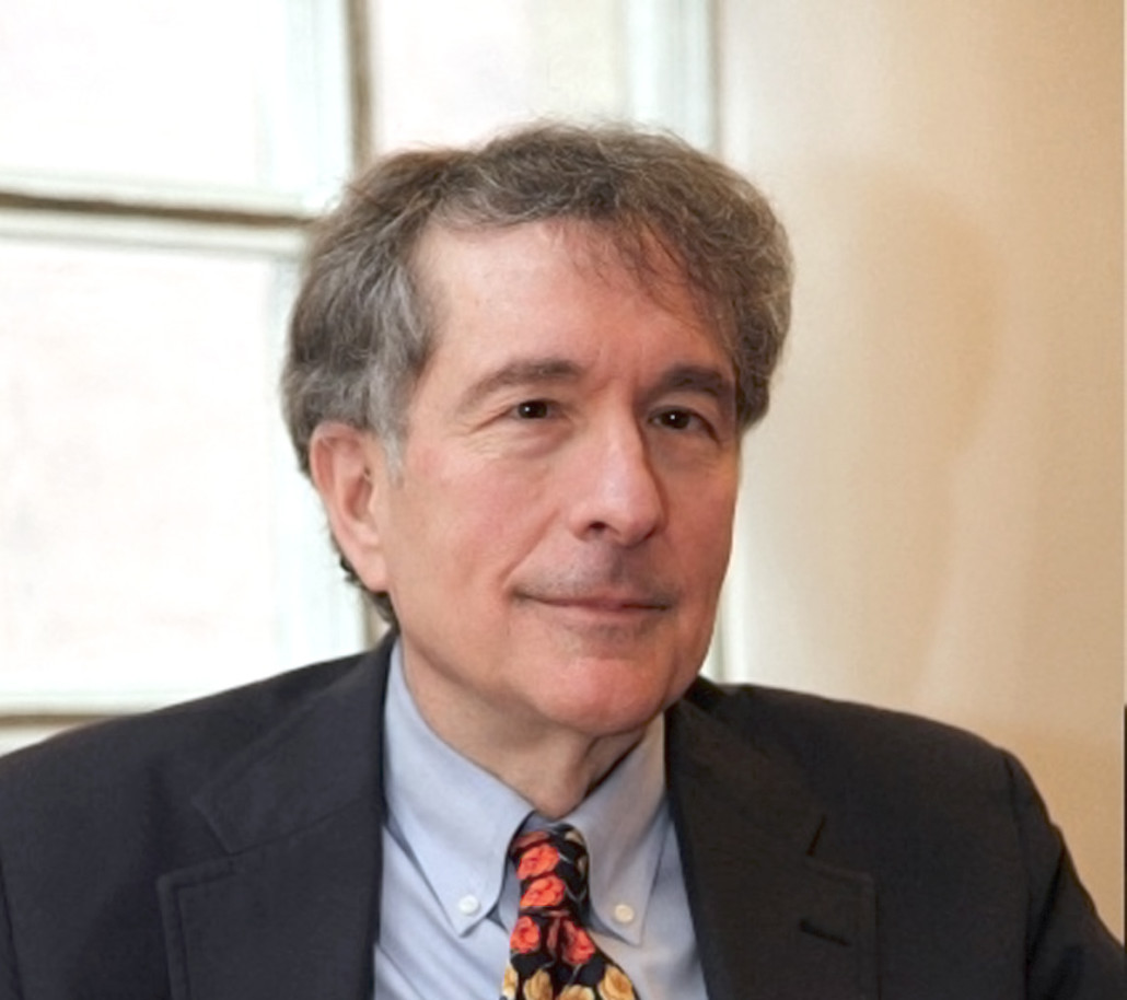 dr howard gardner multiple intelligence One such conception is the theory of multiple intelligences proposed by harvard psychologist howard gardner.