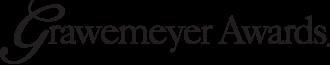 Grawemeyer Awards