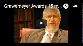 01-grawemeyer_awards_15_minute_version