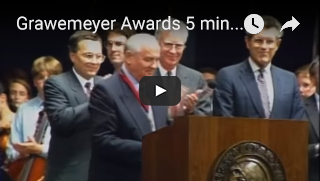 02-grawemeyer_awards_5_minute_version