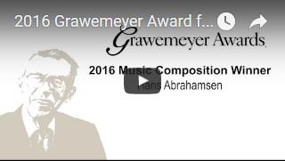 03-2016_grawemeyer_award_for_music
