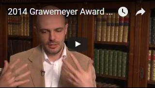 04-2014_grawemeyer_award_winner_for_music