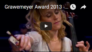 05-grawemeyer_award_2013_music