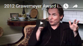 06-2012_grawemeyer_award_in_music_composition