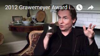 06-2012_grawemeyer_award_in_music_composition