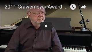 07-2011_grawemeyer_award_winner_in_music