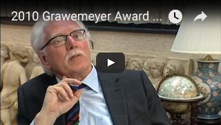 08-2010_grawemeyer_award_winner_in_music
