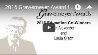 09-2016_grawemeyer_award_for_education