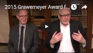 10-2015_grawemeyer_award_for_education