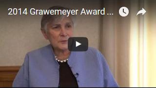 11-2014_grawemeyer_award_winner_for_education