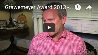 12-grawemeyer_award_2013_education