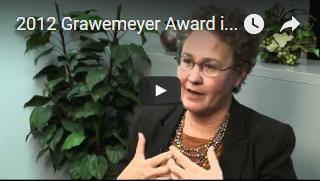13-2012_grawemeyer_award_in_education