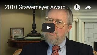 14-2010_grawemeyer_award_winner_in_education