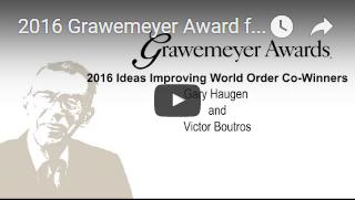 15-2016_grawemeyer_award_for_ideas_improving_world_order