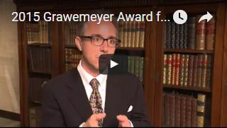 16-2015_grawemeyer_award_for_world_order