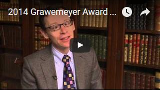 17-2014_grawemeyer_award_winner_for_world_order