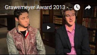 18-grawemeyer_award_2013_world_order