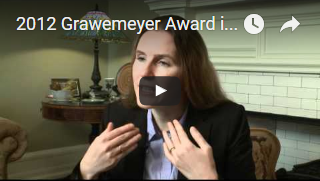 19-2012_grawemeyer_award_in_world_order