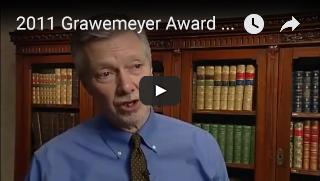 20-2011_grawemeyer_award_winner_in_world_order