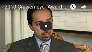 21-2010_grawemeyer_award_winner_for_improving_world_order