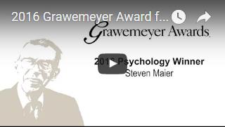22-2016_grawemeyer_award_for_psychology