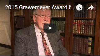 23-2015_grawemeyer_award_for_psychology
