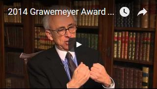 24-2014_grawemeyer_award_winner_for_psychology