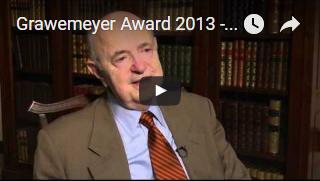 25-grawemeyer_award_2013_psychology