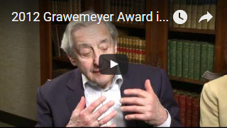 26-2012_grawemeyer_award_in_psychology