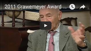 27-2011_grawemeyer_award_winner_in_psychology