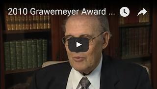 28-2010_grawemeyer_award_winner_in_psychology
