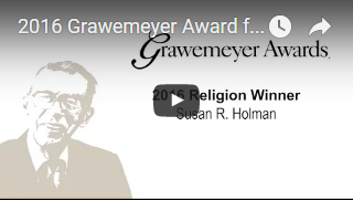 29-2016_grawemeyer_award_for_religion