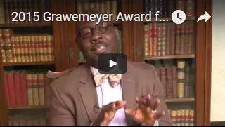 30-2016_grawemeyer_award_for_religion