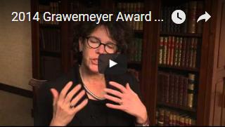 31-2014_grawemeyer_award_winner_for_religion