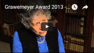 32-grawemeyer_award_2013_religion
