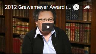 33-2012_grawemeyer_award_in_religion