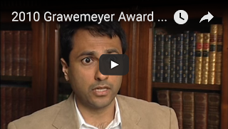 34-2010_grawemeyer_award_winner_in_religion