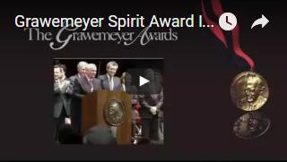 35-grawemeyer_spirit_award_intro