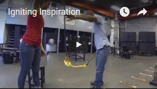 36-igniting_inspiration